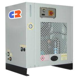 5kW Air Cooled Chiller