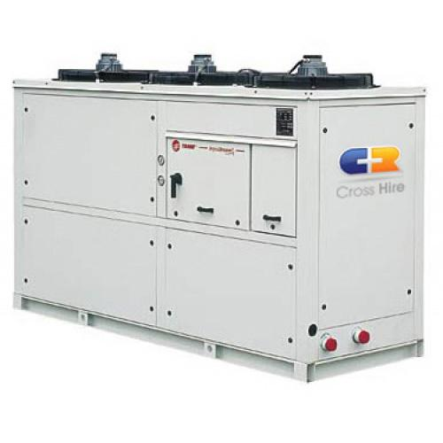 Product: 100kW Fluid Chiller