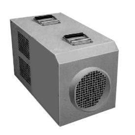 Product: Hot Cube 95