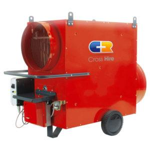 Product: Hot House Ace 200