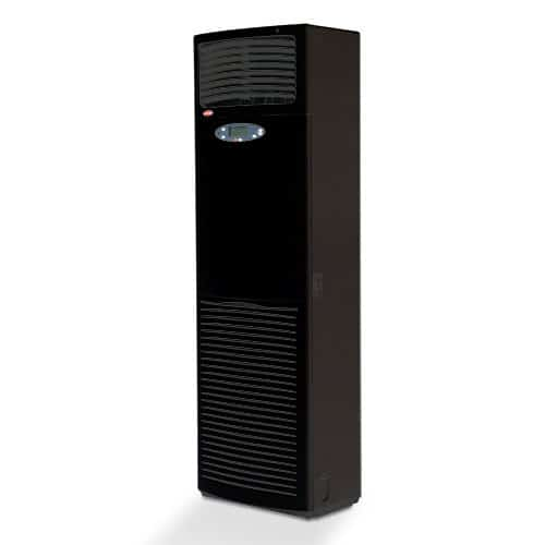 Product: 20/40kW Event Air Handler