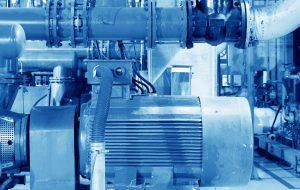 Here's How Industries Can Improve Process Cooling System