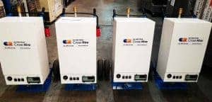What Makes Electric Boilers a Definite Winner than Gas Boilers