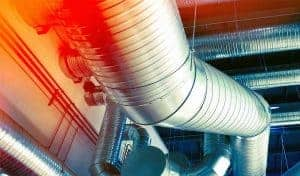 Different Heating Options to Ensure Safe Operations in Your Industrial Workplace