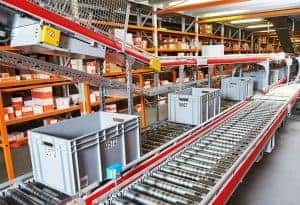 Which Type of Heating System is best to Heat a Warehouse?
